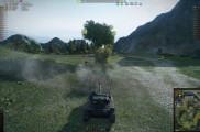 legkii-tank-world-of-tanks-1-02