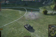 legkii-tank-world-of-tanks-1-03