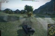 legkii-tank-world-of-tanks-1-04