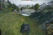 legkii-tank-world-of-tanks-1-05