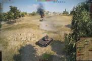 legkii-tank-world-of-tanks-2-02