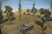 legkii-tank-world-of-tanks-2-03