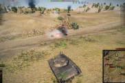 legkii-tank-world-of-tanks-2-04