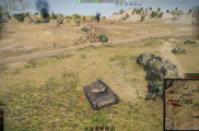 legkii-tank-world-of-tanks-2-05