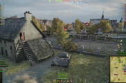 legkii-tank-world-of-tanks-3-02