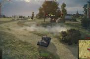 legkii-tank-world-of-tanks-3-03