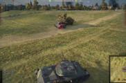 legkii-tank-world-of-tanks-3-04