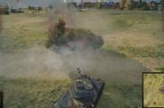 legkii-tank-world-of-tanks-3-05
