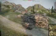 legkii-tank-world-of-tanks-4-02
