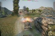 legkii-tank-world-of-tanks-4-03