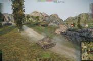legkii-tank-world-of-tanks-4-04