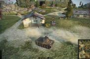 legkii-tank-world-of-tanks-4-05