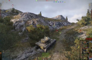 legkii-tank-world-of-tanks-5-02