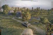 legkii-tank-world-of-tanks-5-03