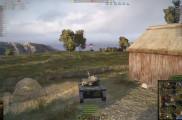 legkii-tank-world-of-tanks-5-04