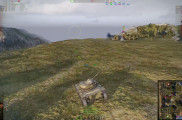 legkii-tank-world-of-tanks-5-05