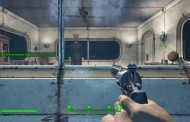 Убить или освободить Лоренцо в Fallout 4