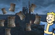 Алюминий в Fallout 4