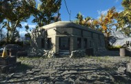 Аварийная частота rj1138 в Fallout 4