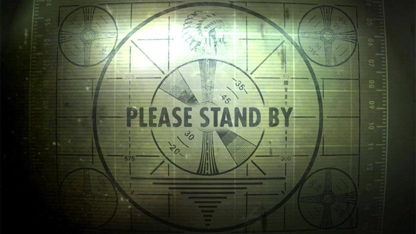 Что делать, если не запускается Fallout 4