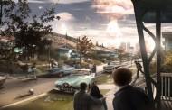 Что делать, если лагает Fallout 4