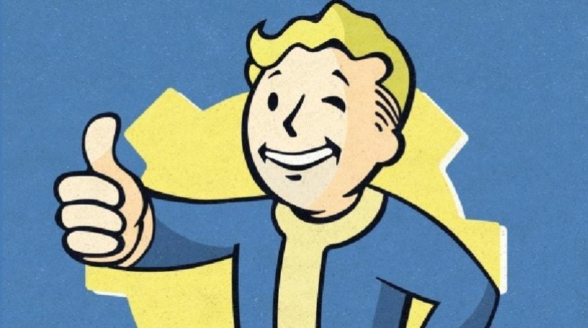 Fallout 4 вылетает во время игры