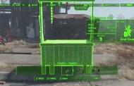Fallout 4 строительство дома, базы, города, поселения