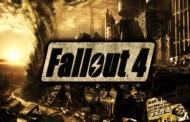 Fallout 4 вылетает без ошибки