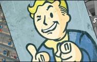 Id перков в Fallout 4