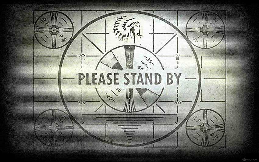 Как изменить разрешение в Fallout 4