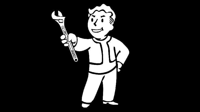 Как убрать лаги в Fallout 4