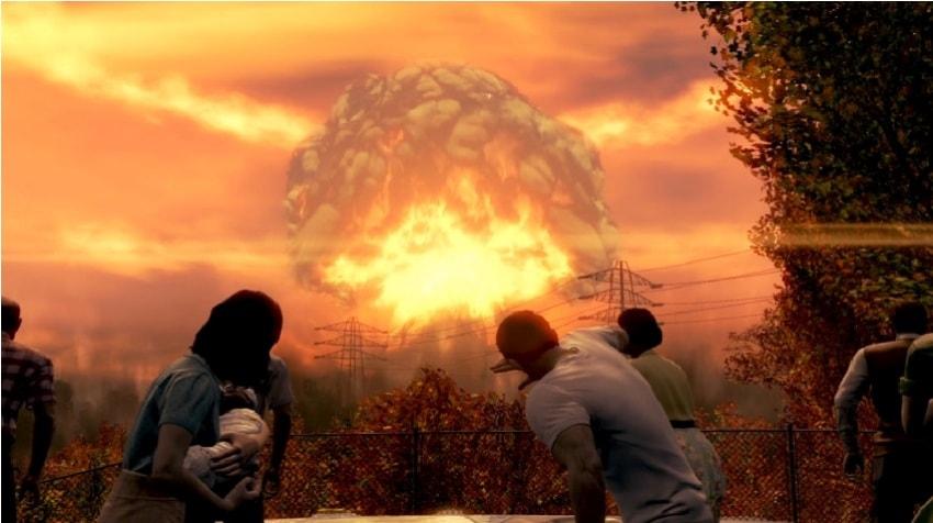 Как увеличить население в поселении Fallout 4