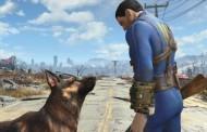 Как запустить Fallout 4 на слабом пк
