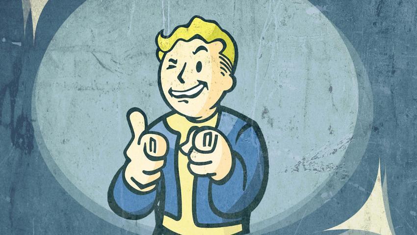Мод для слабых ПК Fallout 4