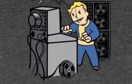 Оптимизация Fallout 4 для слабых ПК