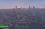 Ошибка при запуске Fallout 4