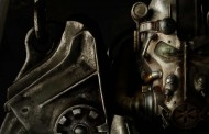 Прекращена работа программы Fallout 4