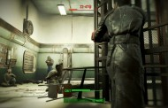 Прохождение охотник-жертва Fallout 4