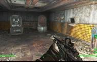 Прохождение Агентурная работа Fallout 4