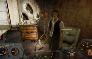 Прохождение Раскопки в Fallout 4