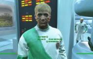 Прохождение Раздор Fallout 4