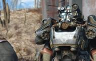 Прохождение Слепое предательство Fallout 4
