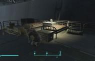 Прохождение Честь или бесчестие Fallout 4