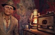 Прохождение Серебряный Плащ Fallout 4