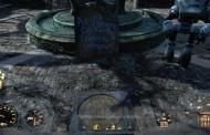 Путь свободы код Fallout 4