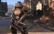 Самое мощное оружие в Fallout 4