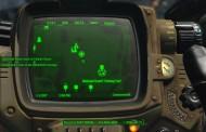 Сигнал бедствия в Fallout 4