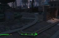 Следовать по Пути свободы в Fallout 4