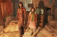 Спутники и отношения в Fallout 4