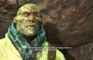 Сыворотка для Верджила в Fallout 4